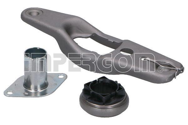 Buy original Release fork ORIGINAL IMPERIUM 41259