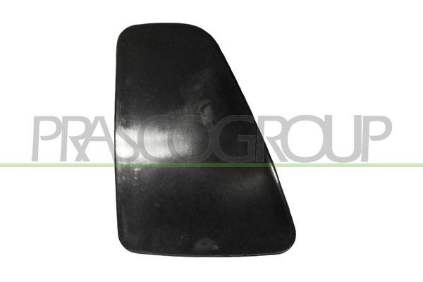 Componenti luce posteriore FT0322154 PRASCO — Solo ricambi nuovi
