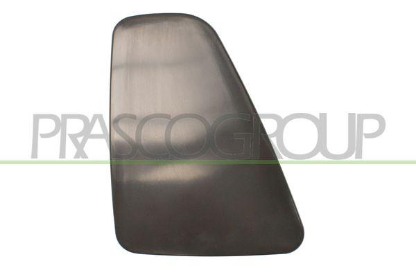 Componenti luce posteriore FT0322164 PRASCO — Solo ricambi nuovi