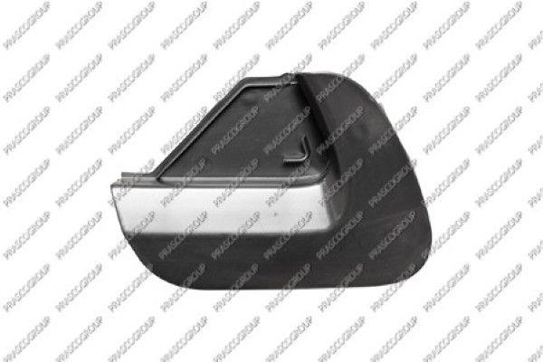 Köp PRASCO TY3281236 - Dragkula till Toyota: Fram