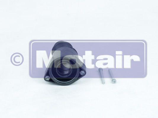 455000 MOTAIR Reparatursatz, Lader - online kaufen