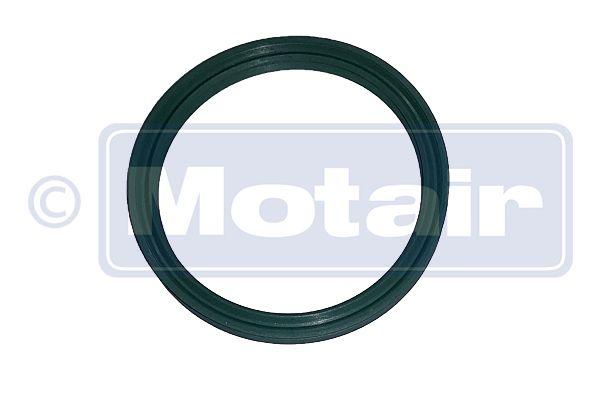 580726 MOTAIR Dichtring - online kaufen