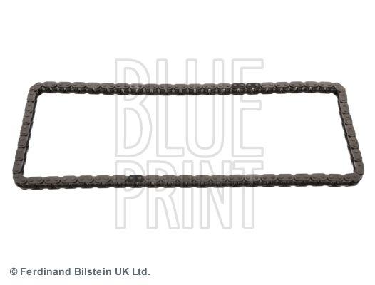 Steuerkette BLUE PRINT ADC47352