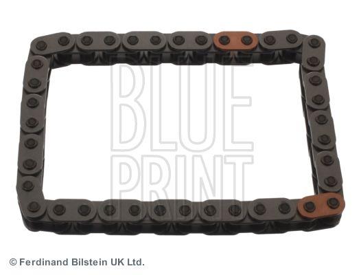 Steuerkette BLUE PRINT ADM57332