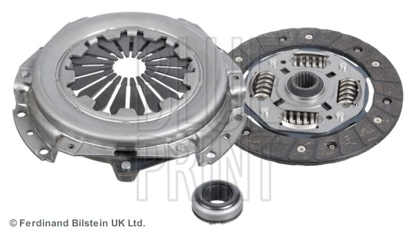 Clutch set ADP153033 BLUE PRINT — only new parts