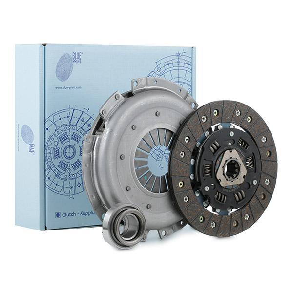 Kupplungssatz BLUE PRINT ADU173005 Bewertungen