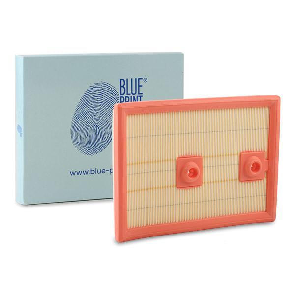 BLUE PRINT Luftfilter ADV182281