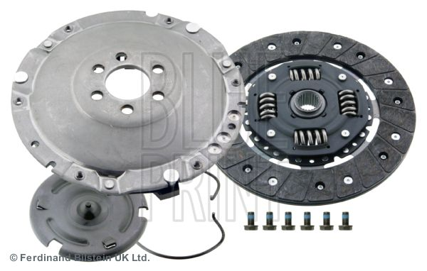 Original Sankabos remonto komplektas, visas ADV183007 Rover