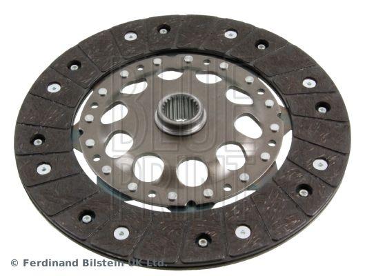 Buy original Clutch disc BLUE PRINT ADV183130