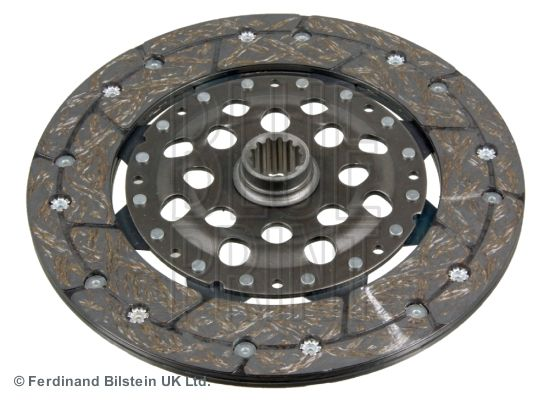 Buy original Clutch disc BLUE PRINT ADW193111