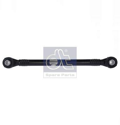 Bras de liaison, suspension de roue DT pour VOLVO, n° d'article 2.62636