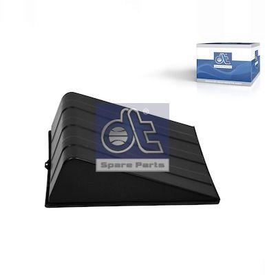 Original LEXUS Autobatterie 3.36004