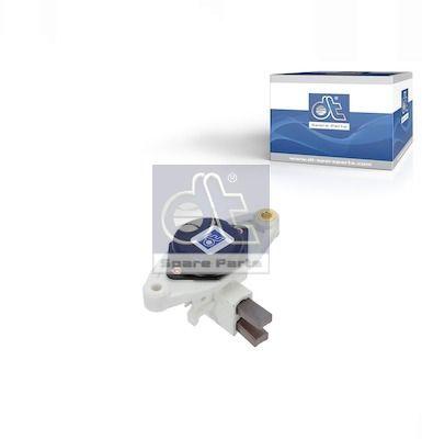 Lichtmaschinenregler DT 4.60914