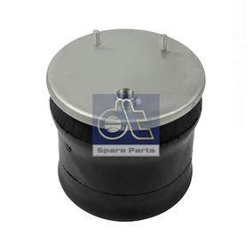 Federbalg, Luftfederung DT 5.10270 mit 15% Rabatt kaufen