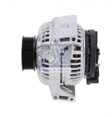 DT Generator til DAF - vare number: 5.47034