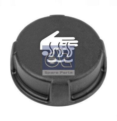 Verschlussdeckel, Kühlmittelbehälter DT 6.35628 mit 15% Rabatt kaufen