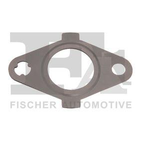 220-993 FA1 Dichtung, AGR-Ventil 220-993 günstig kaufen