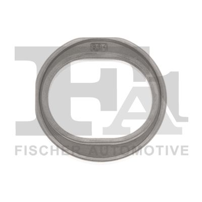 Original RENAULT Kompressor Klimaanlage 410-528