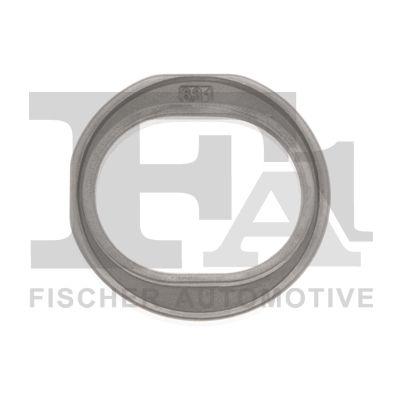Original MITSUBISHI Kompressor 410-528