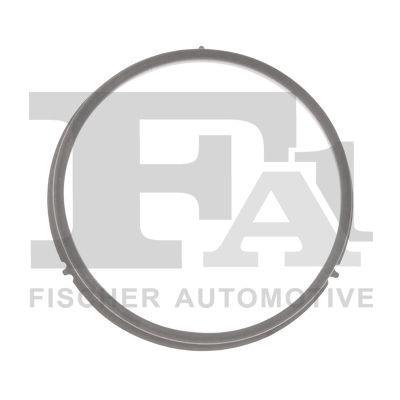 OE Original Kompressor 421-529 FA1