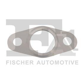 455-525 FA1 Dichtung, AGR-Ventil 455-525 günstig kaufen