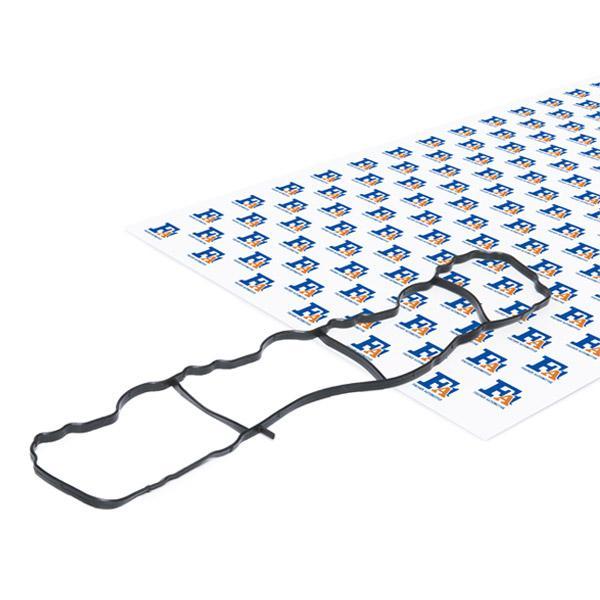 FA1: Original Ansaugkrümmerdichtung 514-005 ()