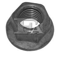 FA1 988-0801.10 () : Éléments de fixation Renault Kangoo kc01 2014