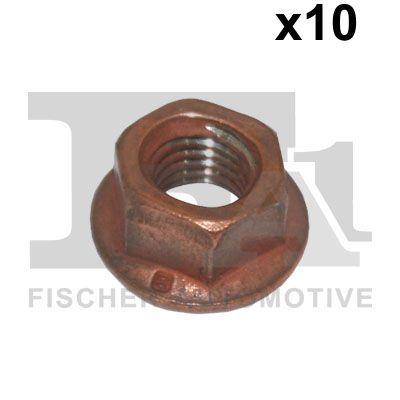 Original Fästelement 988-0804.10 Hyundai
