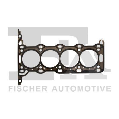 FA1: Original Zylinderkopfdichtung EC1200-903 ()