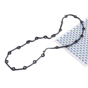 EM2200-901 FA1 Dichtung, Ölsumpf EM2200-901 günstig kaufen