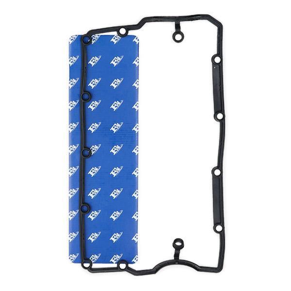 Köp FA1 EP1100-902 - Packningssats ventilkåpa till Skoda: