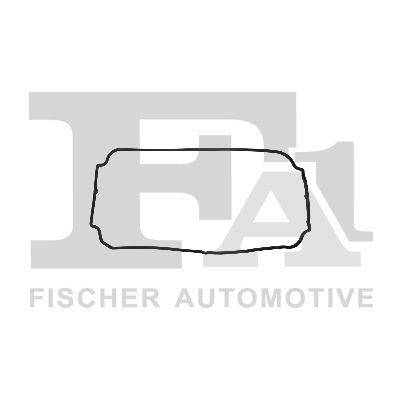 FA1: Original Dichtung Zylinderkopfhaube EP2200-907 ()