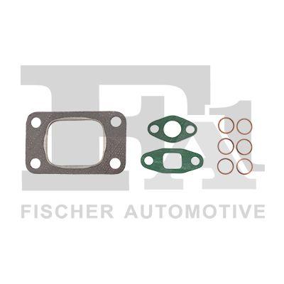 Turbolader Dichtungssatz FA1 KT540140E