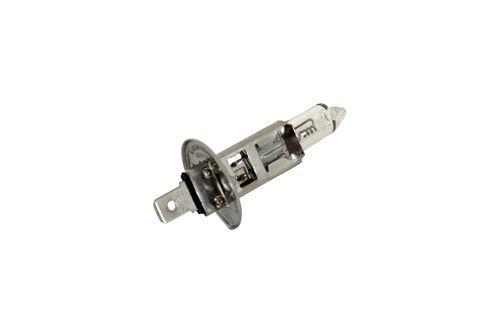 86227x KLAXCAR FRANCE Glühlampe, Fernscheinwerfer für MERCEDES-BENZ online bestellen