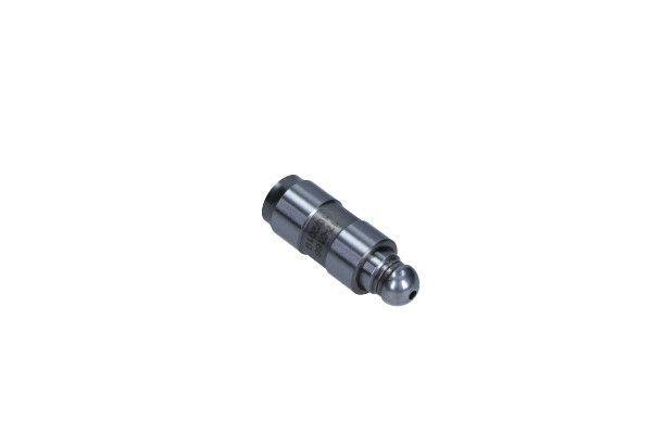 Повдигач на клапан 17-0166 с добро MAXGEAR съотношение цена-качество