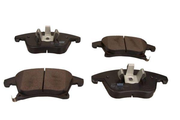 Bremsklötze MAXGEAR 19-3406