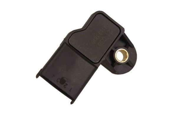 21-0381 MAXGEAR Sensor, Ladedruck für MERCEDES-BENZ online bestellen