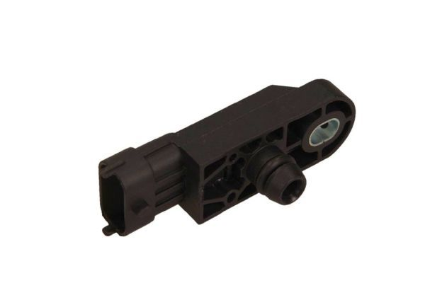 Sensor, Saugrohrdruck MAXGEAR 21-0384