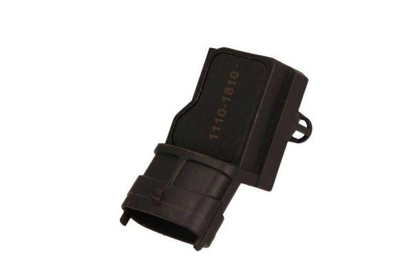 Sensor, Saugrohrdruck MAXGEAR 21-0397