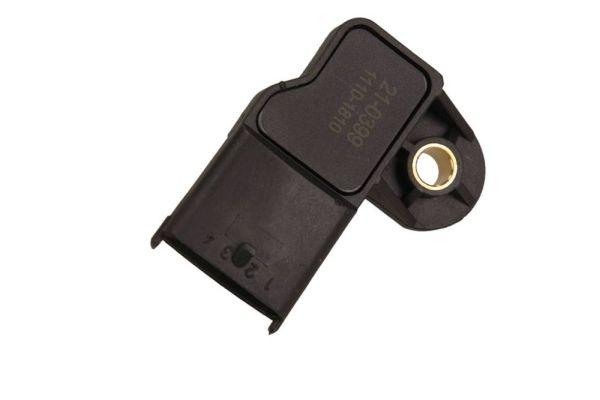 MAXGEAR Capteur, pression de suralimentation 21-0399