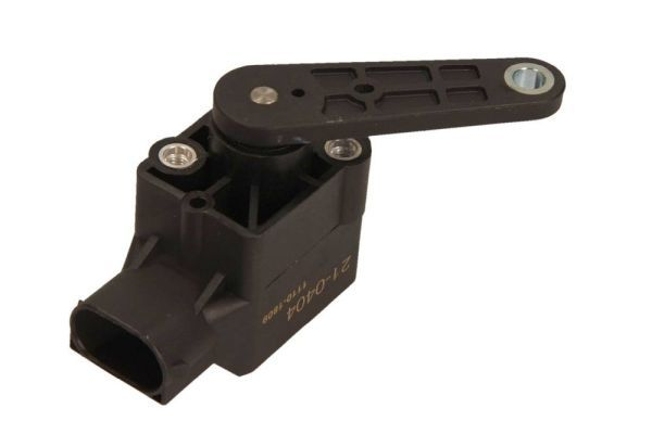 MAXGEAR Sensor, Xenonlicht (Leuchtweiteregulierung) 21-0404