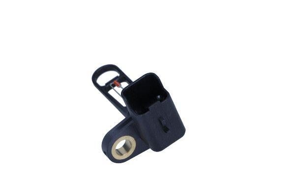 MAXGEAR   Sensor, Ansauglufttemperatur 21-0405