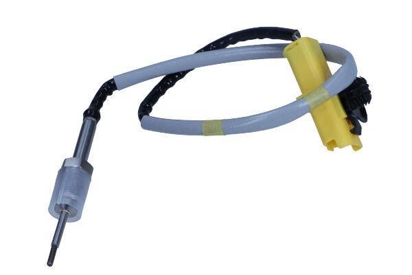 MAXGEAR: Original Sensor Abgastemperatur 21-0424 ()