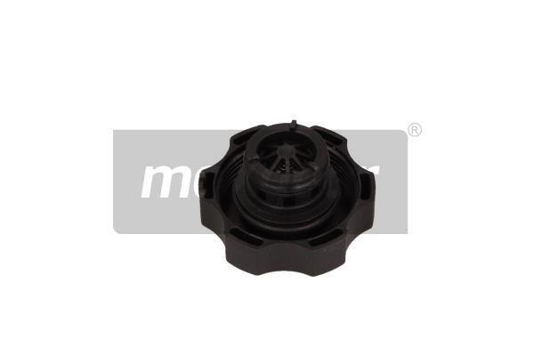 Deckel Ausgleichsbehälter 28-0393 Opel INSIGNIA 2011
