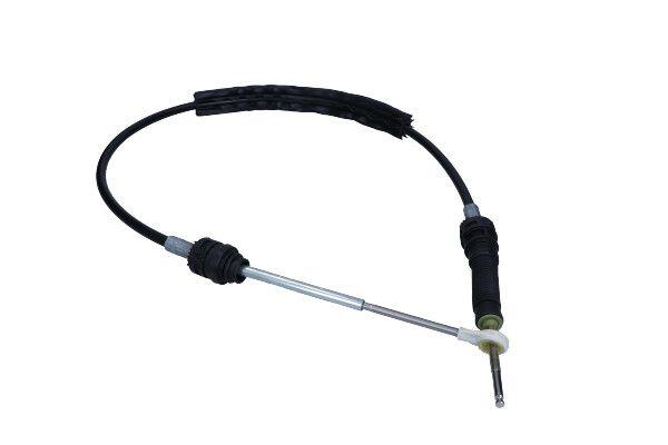 MAXGEAR: Original Seilzug Schaltgetriebe 32-0788 ()