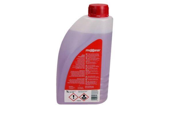 360161 Kühlflüssigkeit MAXGEAR 36-0161 - Große Auswahl - stark reduziert