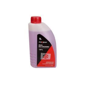 36-0161 MAXGEAR violett, Inhalt: 1l G 12 Plus, MB 325.3, VW TL 774 F, Ford WSS-M97B44-D Frostschutz 36-0161 günstig kaufen
