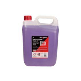 36-0165 MAXGEAR violett, Inhalt: 5l G 12 Plus, MB 325.3, VW TL 774 F, Ford WSS-M97B44-D Frostschutz 36-0165 günstig kaufen