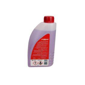 36-0167 MAXGEAR violett, Inhalt: 1l G 12 Plus Plus, MB 325.3, VW TL 774 F, Ford WSS-M97B44-D Frostschutz 36-0167 günstig kaufen