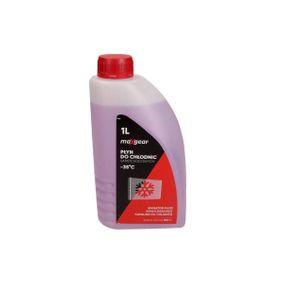 360167 Frostschutz MAXGEAR 36-0167 - Große Auswahl - stark reduziert